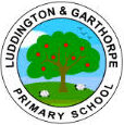 Luddington & Garthorpe Primary School